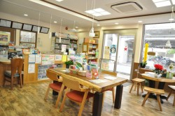 瀧川薬局 西宮店